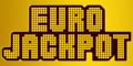 Eurojackpot zahlen 10.1.2020